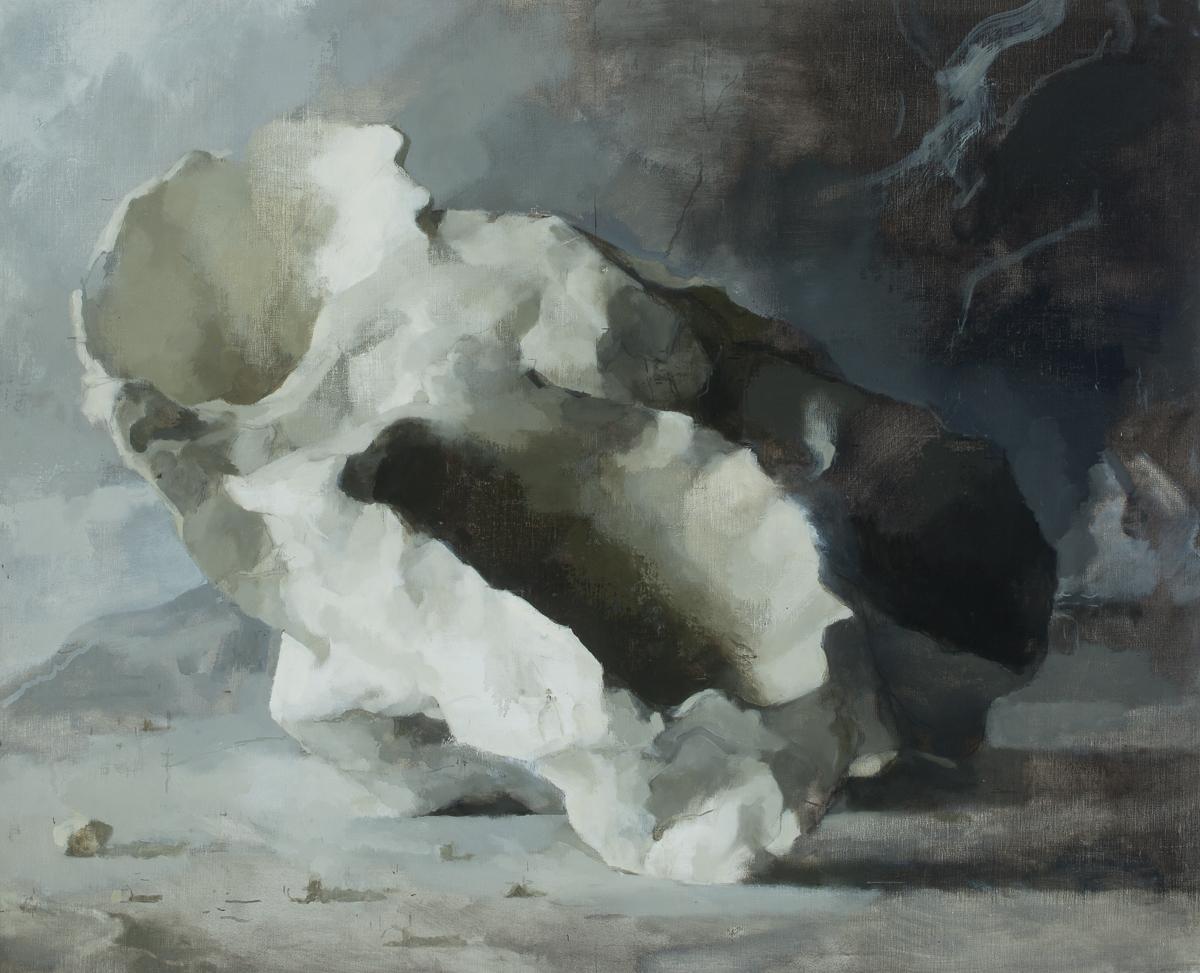 CARR Brackish II. 2014, oil on canvas, 92 x 113 cm.jpg