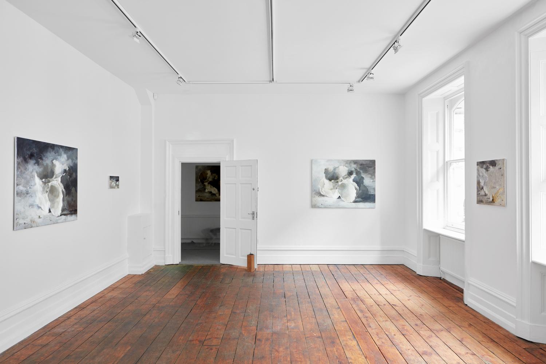 05- Claudia Carr - Opened Ground - Jessica Carlisle Gallery.jpg