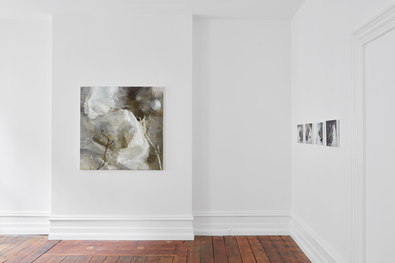 03- Claudia Carr - Opened Ground - Jessica Carlisle Gallery.jpg