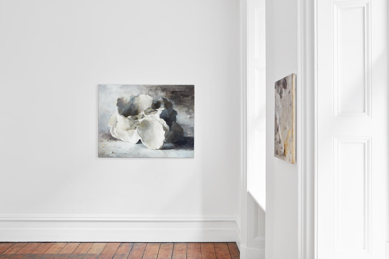 07- Claudia Carr - Opened Ground - Jessica Carlisle Gallery.jpg