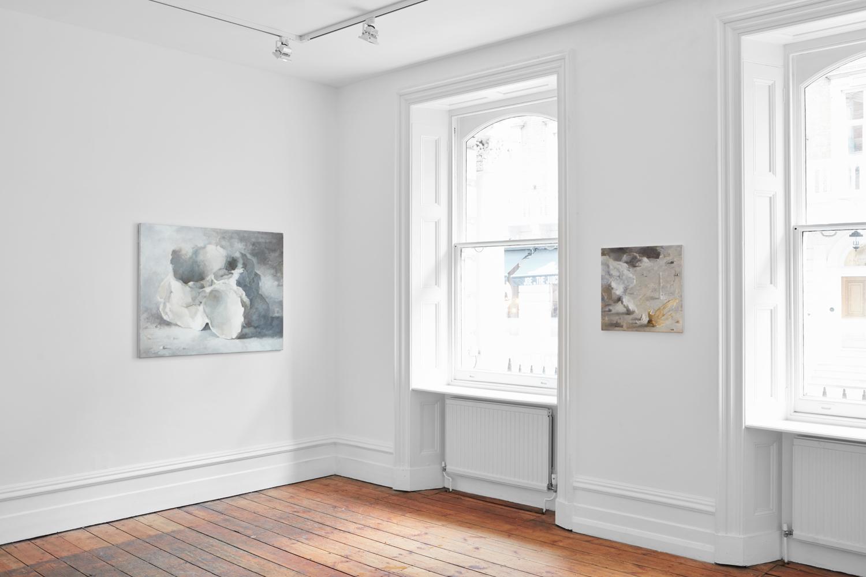 08- Claudia Carr - Opened Ground - Jessica Carlisle Gallery.jpg