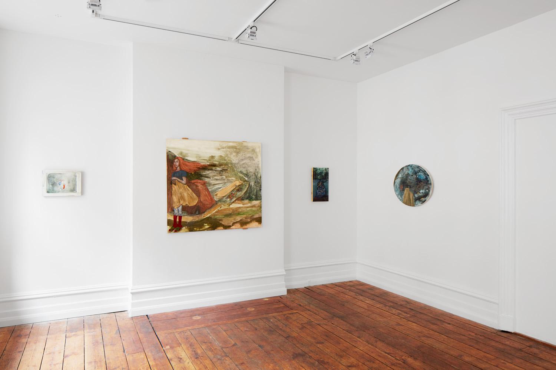 Veronica Smirnoff - The Greater and Lesser Ways - Jessica Carlisle Gallery - 02.jpg