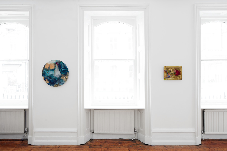 Veronica Smirnoff - The Greater and Lesser Ways - Jessica Carlisle Gallery - 05.jpg