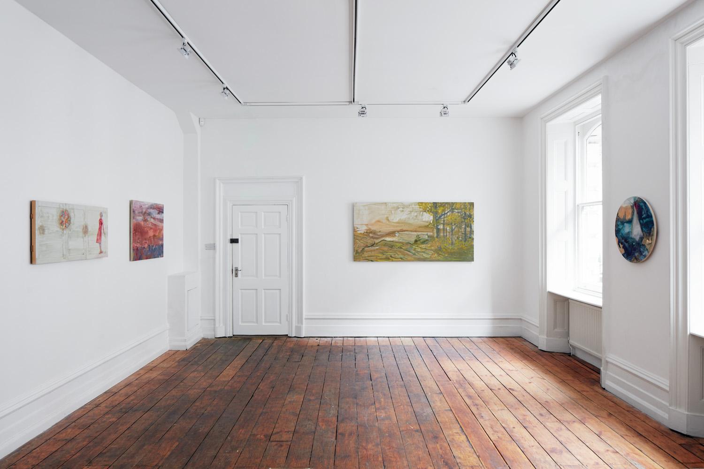 Veronica Smirnoff - The Greater and Lesser Ways - Jessica Carlisle Gallery - 06.jpg