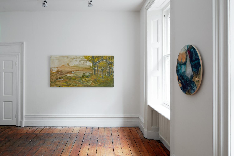 Veronica Smirnoff - The Greater and Lesser Ways - Jessica Carlisle Gallery - 07.jpg