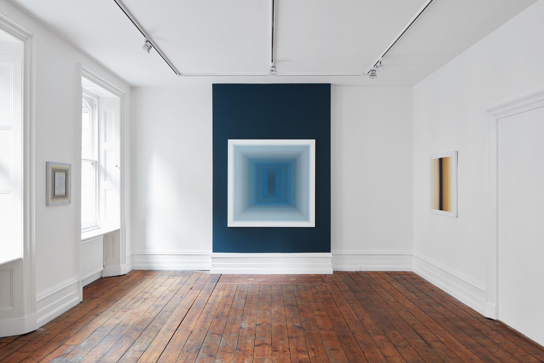 01 - Paul Feiler - Jessica Carlisle Gallery - .jpg