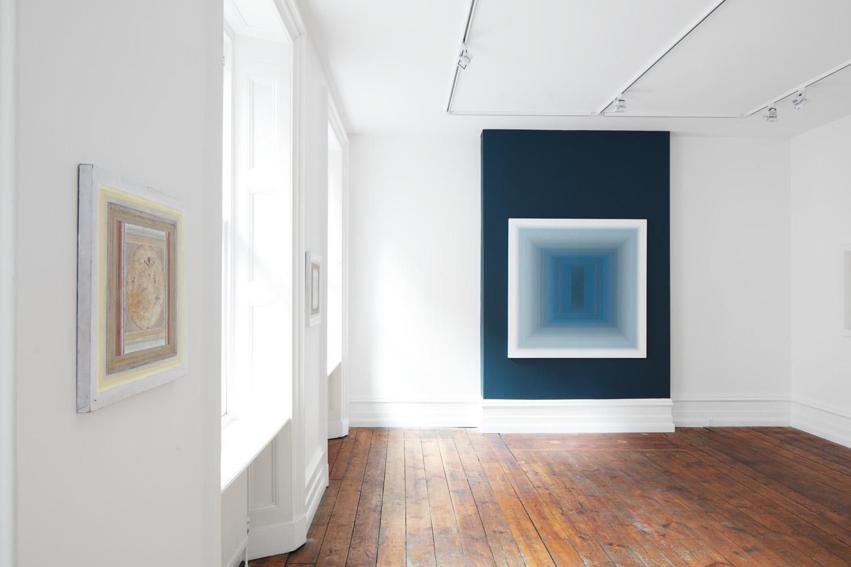 03 - Paul Feiler - Jessica Carlisle Gallery - .jpg