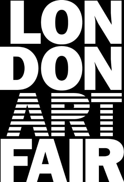 LAF-logo-white.jpg