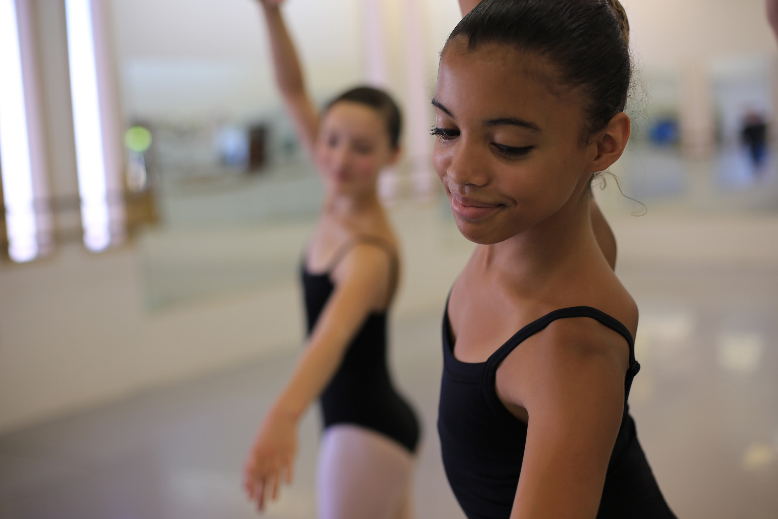 Ballet 0699.jpg