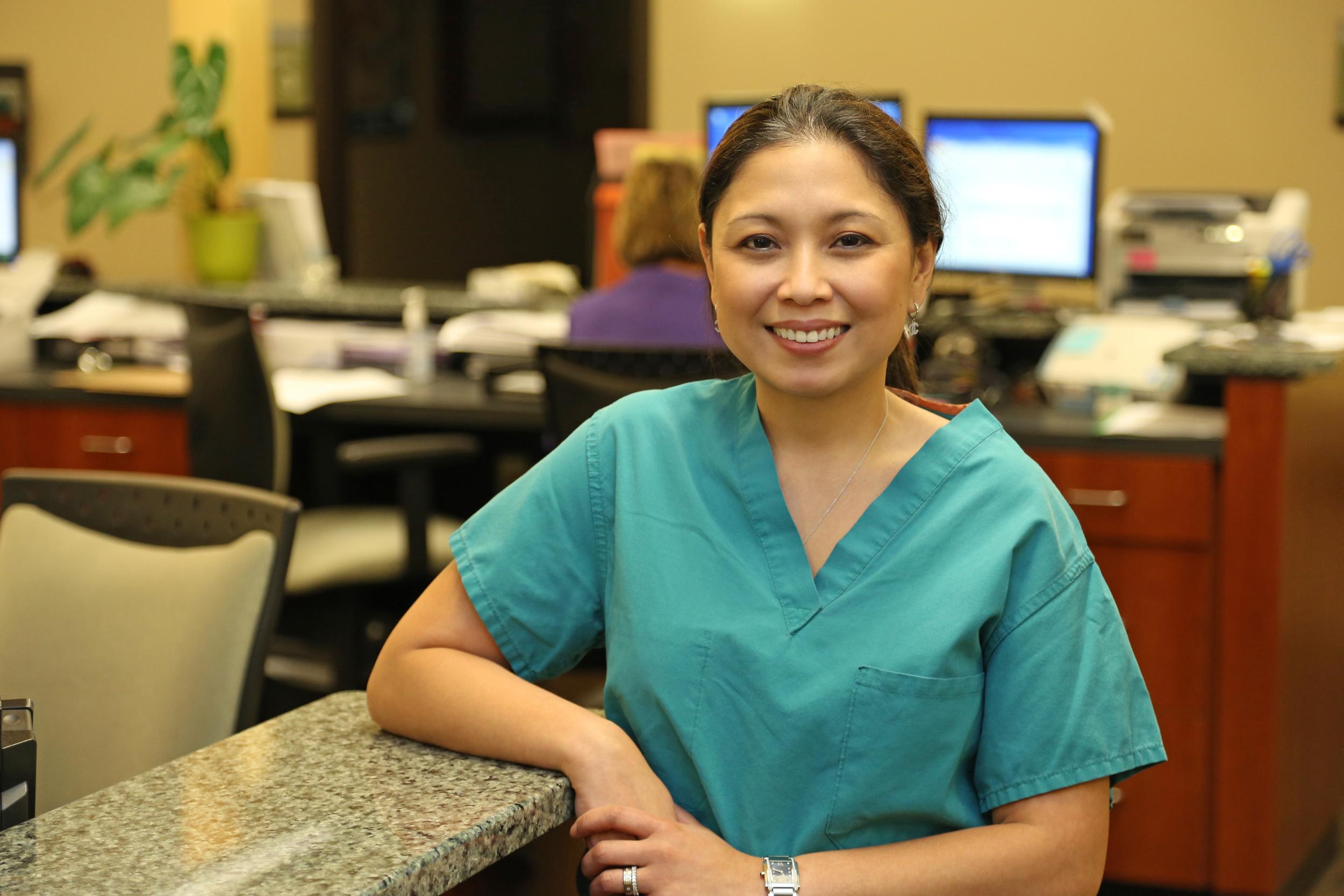 Dr Angeles 9353.jpg