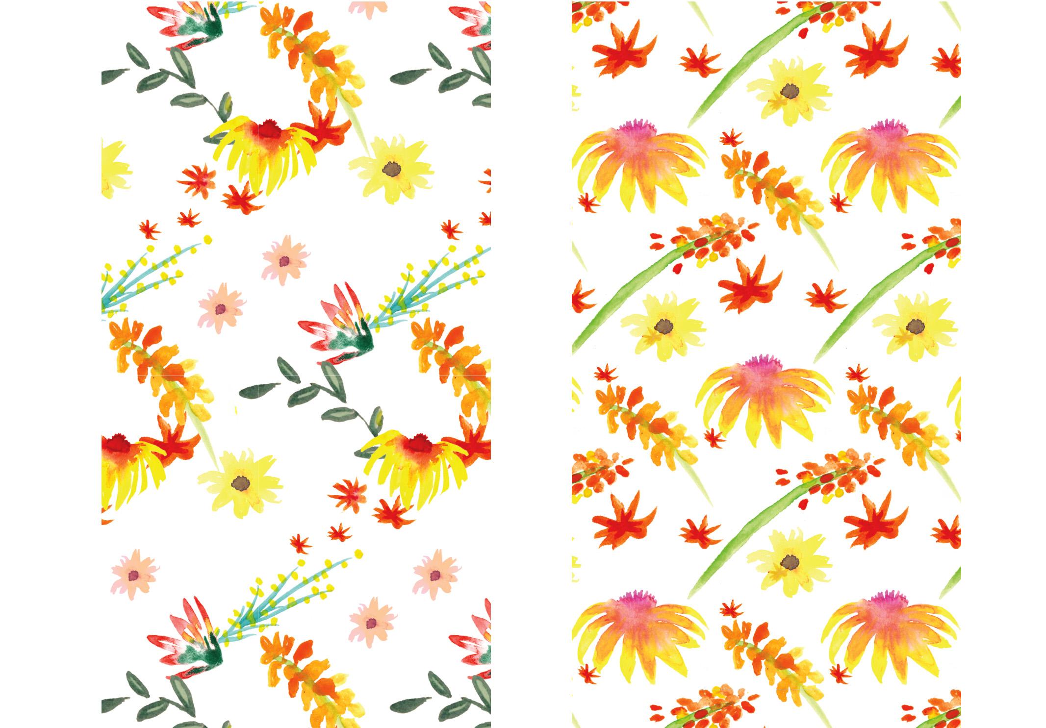 AliCrest_patterns.jpg