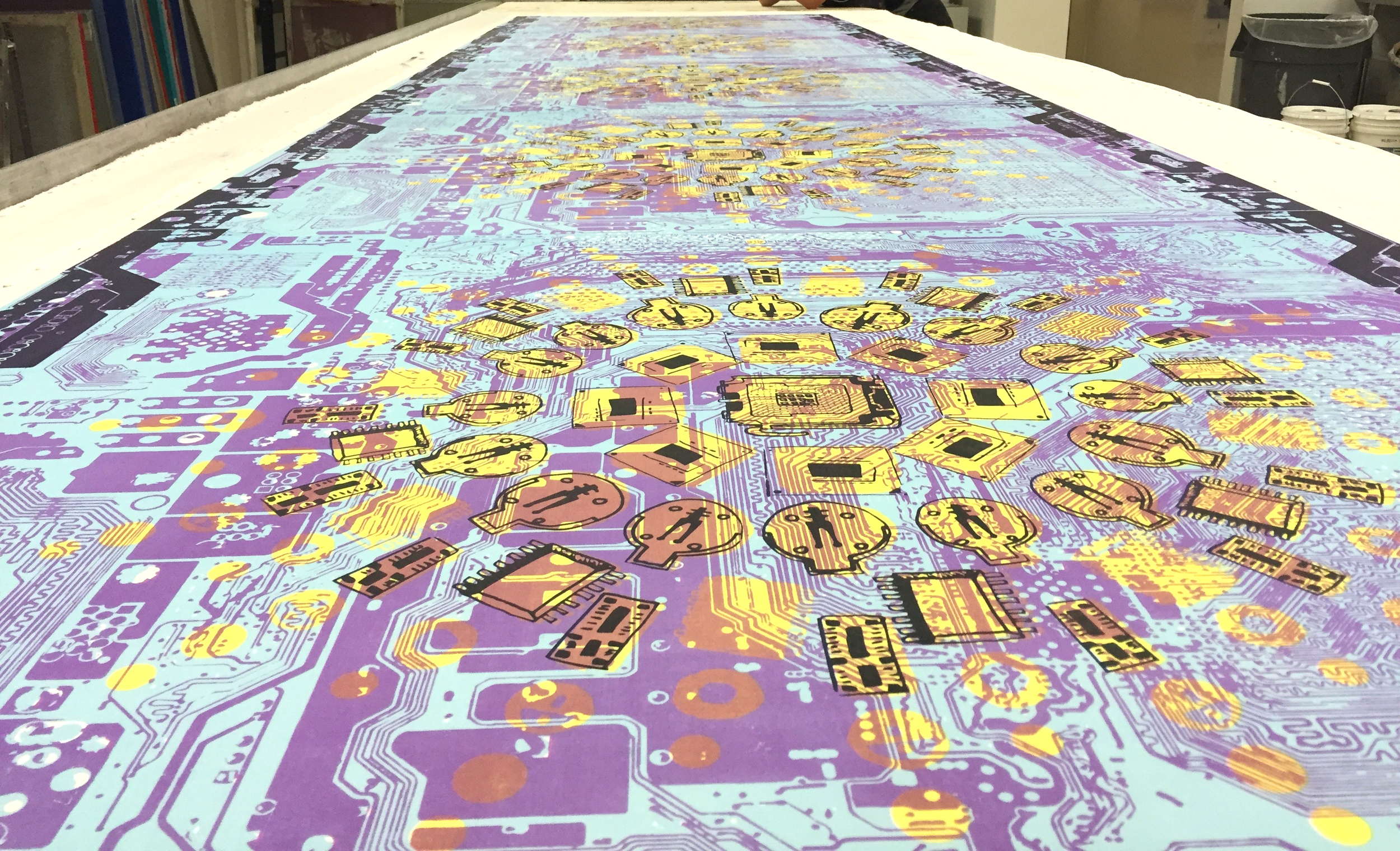 CircuitBoard_Yardage_Detail_PurpleYellowDe.jpg