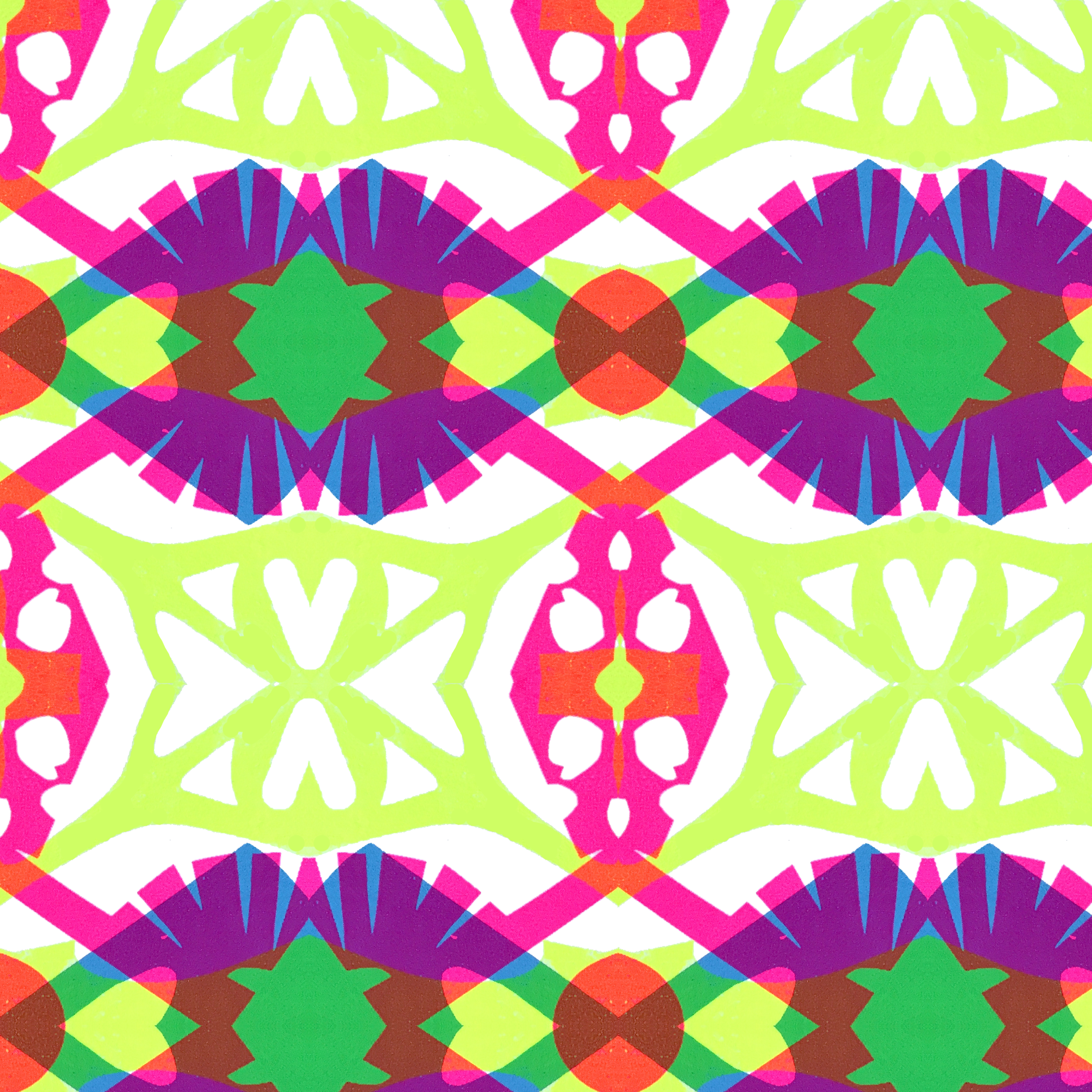 Rainbow Circles_Pattern 6.png