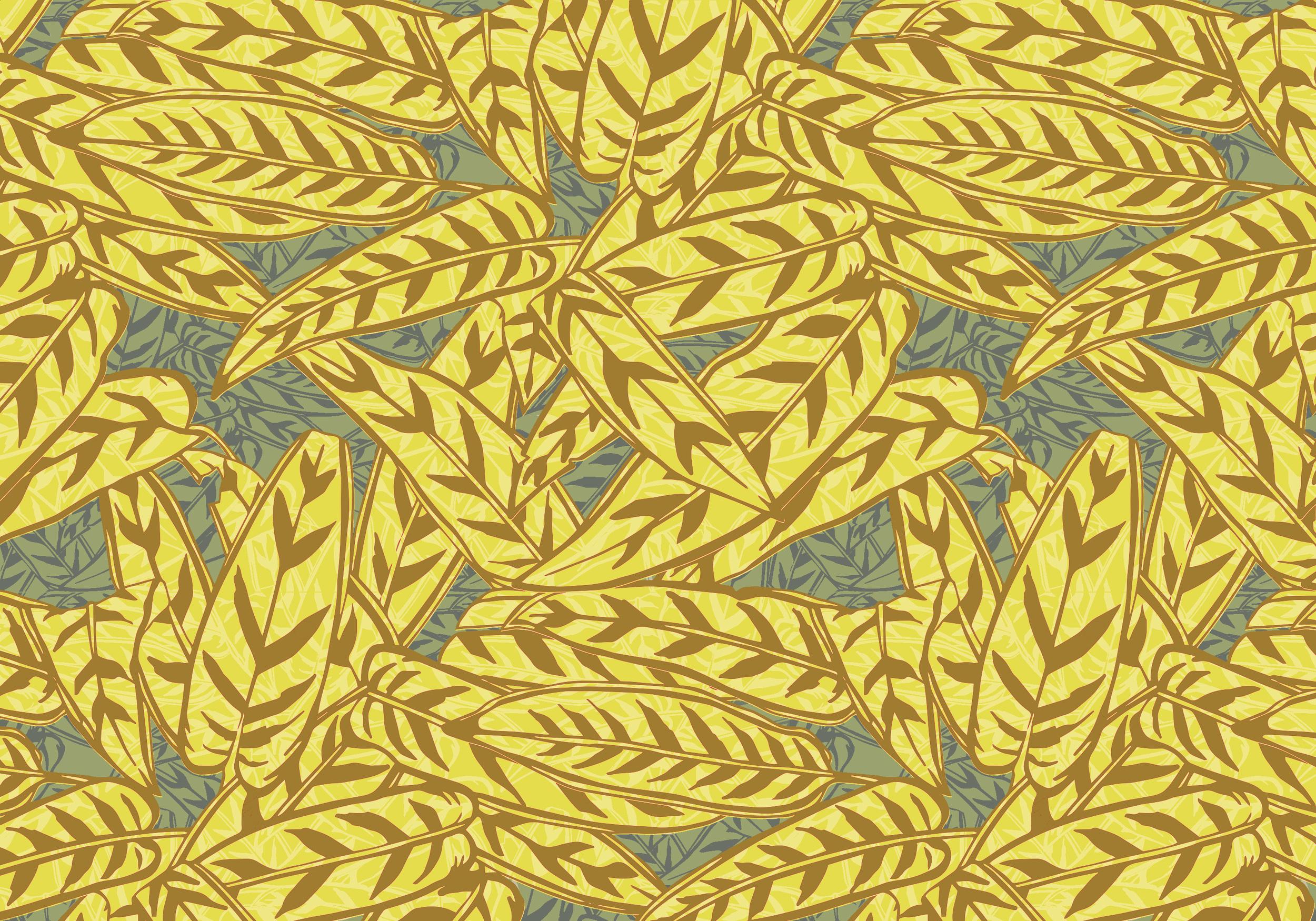 Anthro_Pattern2_Color1.jpg