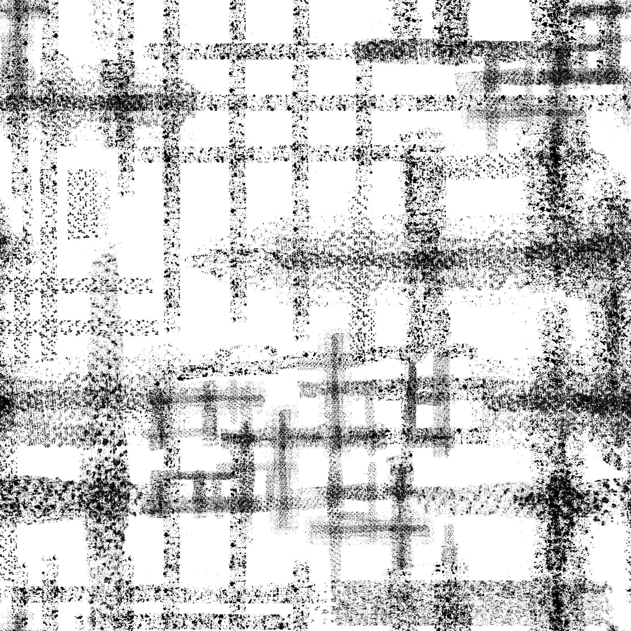 Alpaca Plaid_Unit 50cm50cm (1) copy.jpg