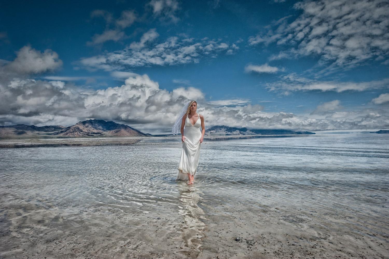 bridals jason lanier photography (54).jpg