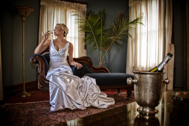 weddings jason lanier photography (366).jpg