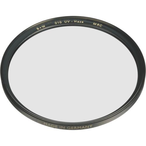 72mm B+W UV F XS Pro Filter