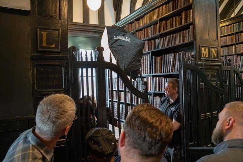 2018.11.03 Chethams Library with Rotolight & Sony-20.jpg
