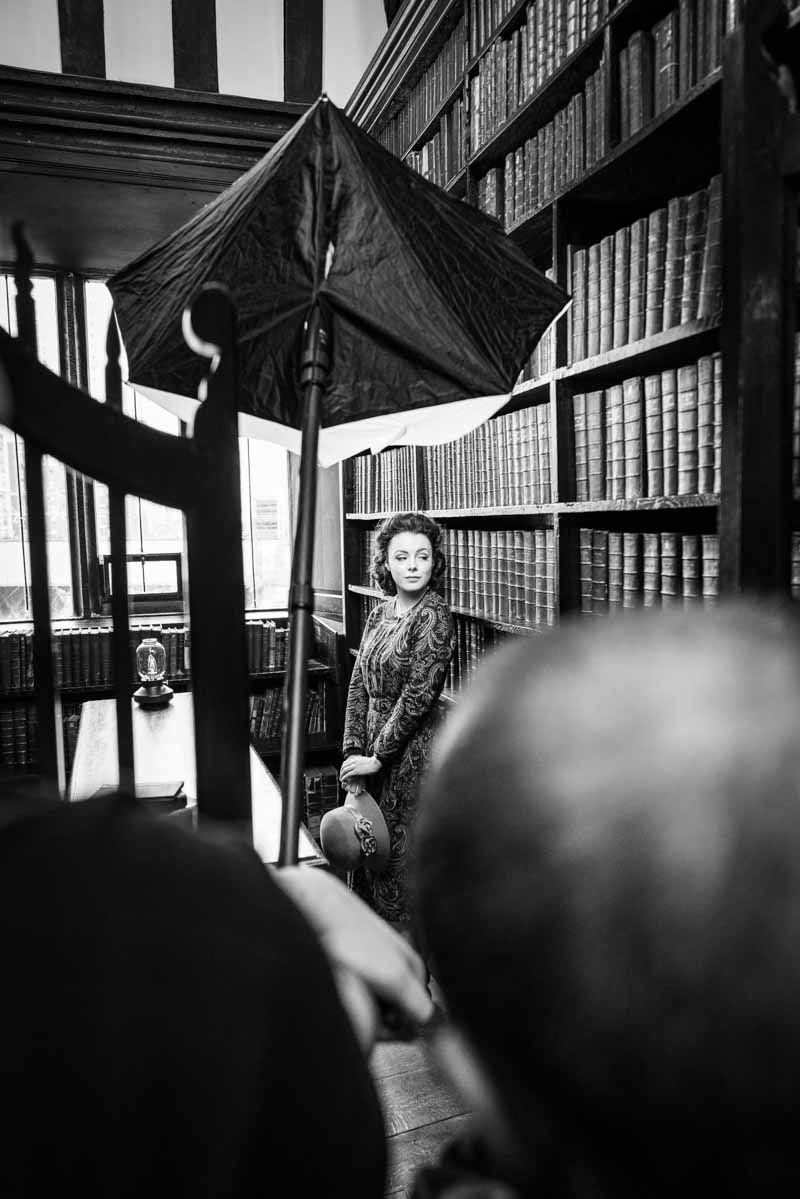2018.11.03 Chethams Library with Rotolight & Sony-34.jpg