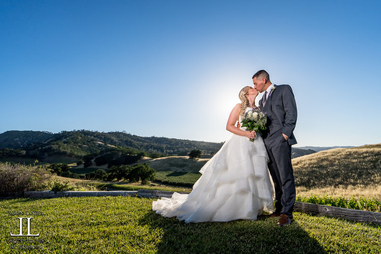 wedding 9.jpeg