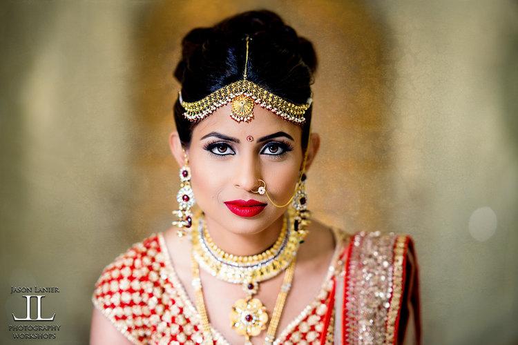 indian wedding2.jpeg