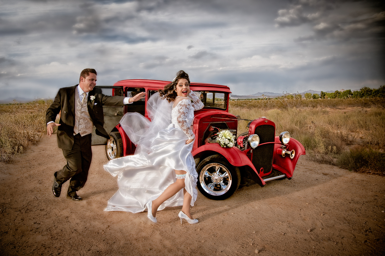 red car wedding.jpg