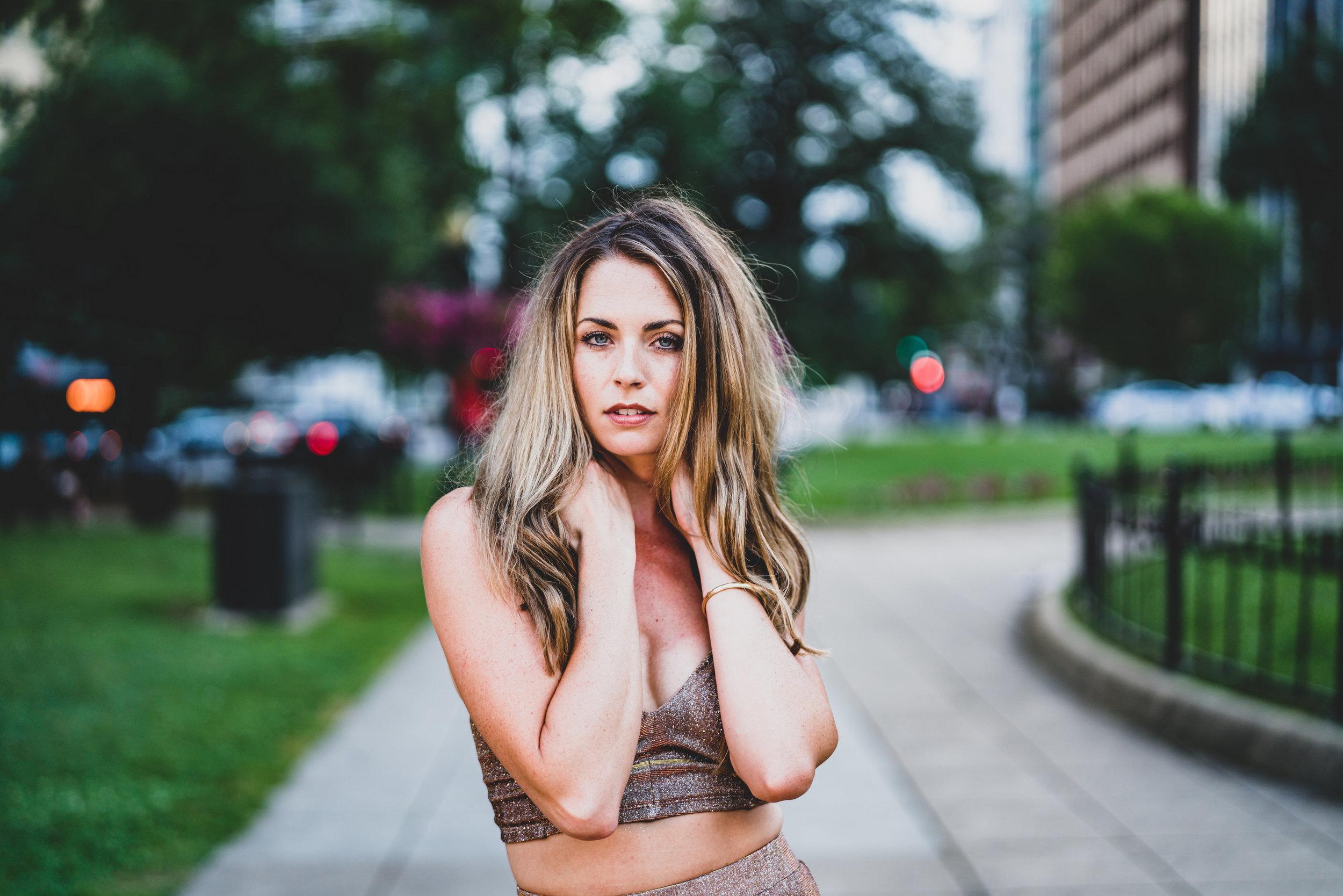 Jason Lanier Models Volume 4 Year 2018-Lindsey Weller-0021.jpg