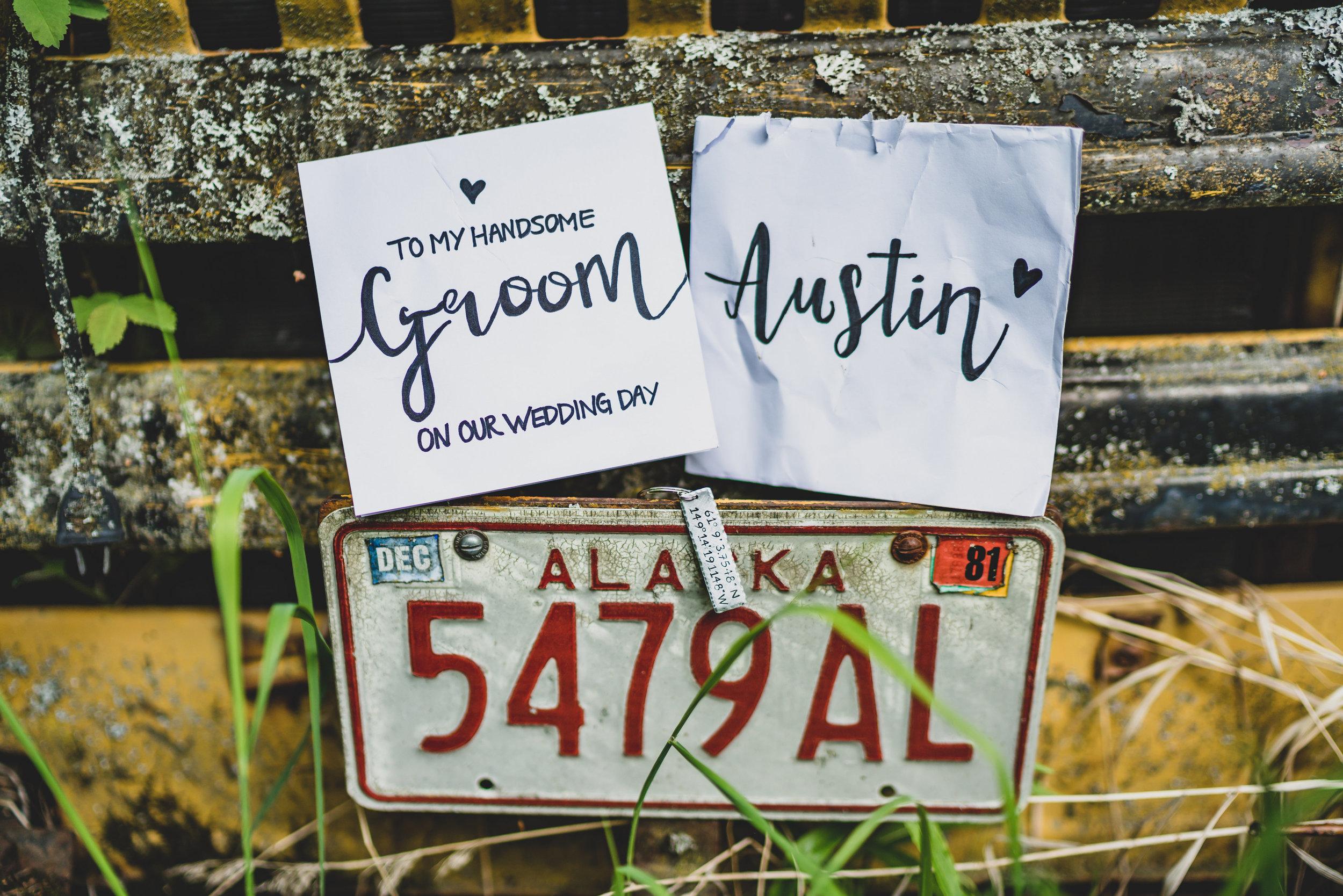 Austin and Kiley Wedding-01 Groom Portraits-0065.jpg