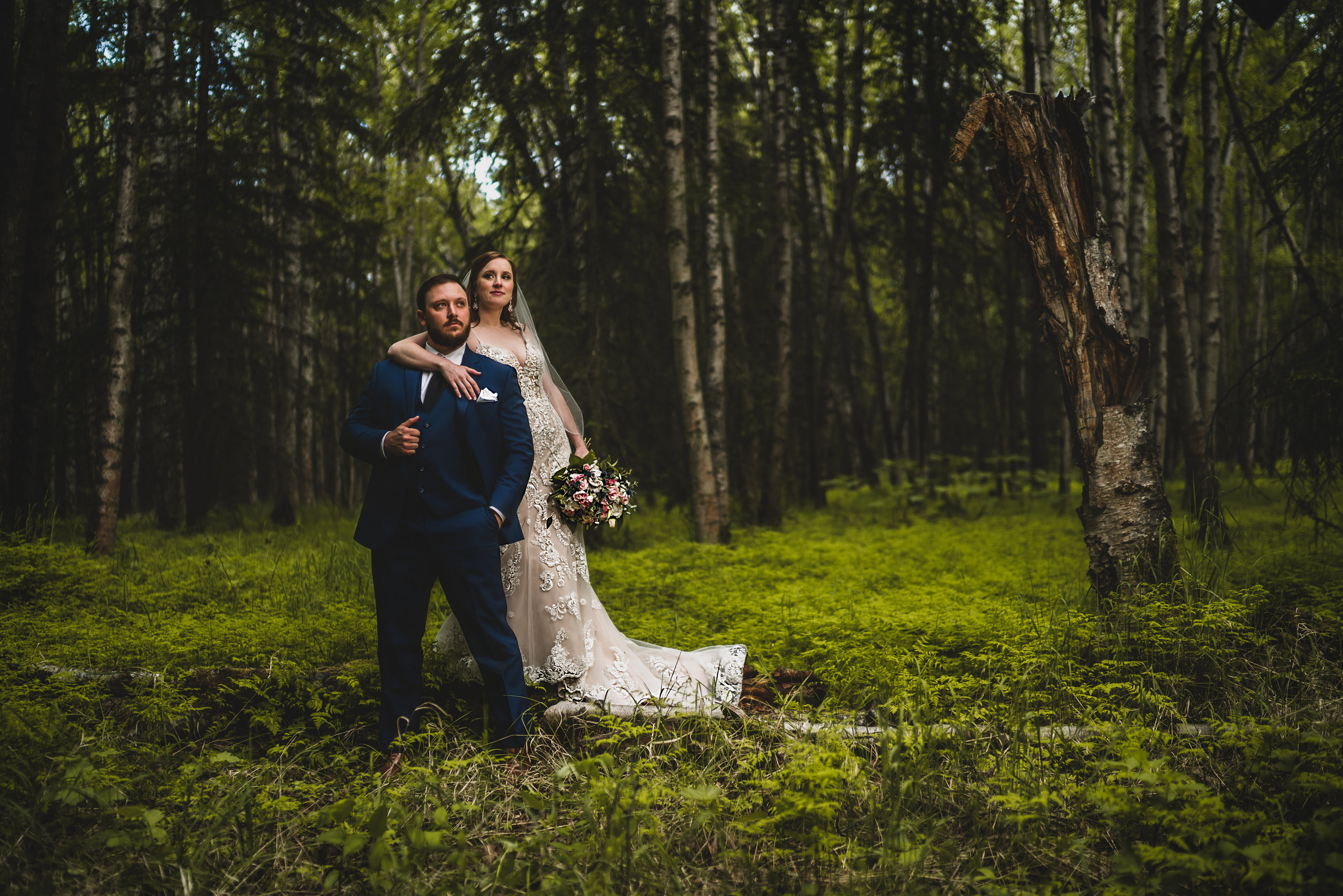 Austin and Kiley Wedding-05 Into the Woods-0041.jpg