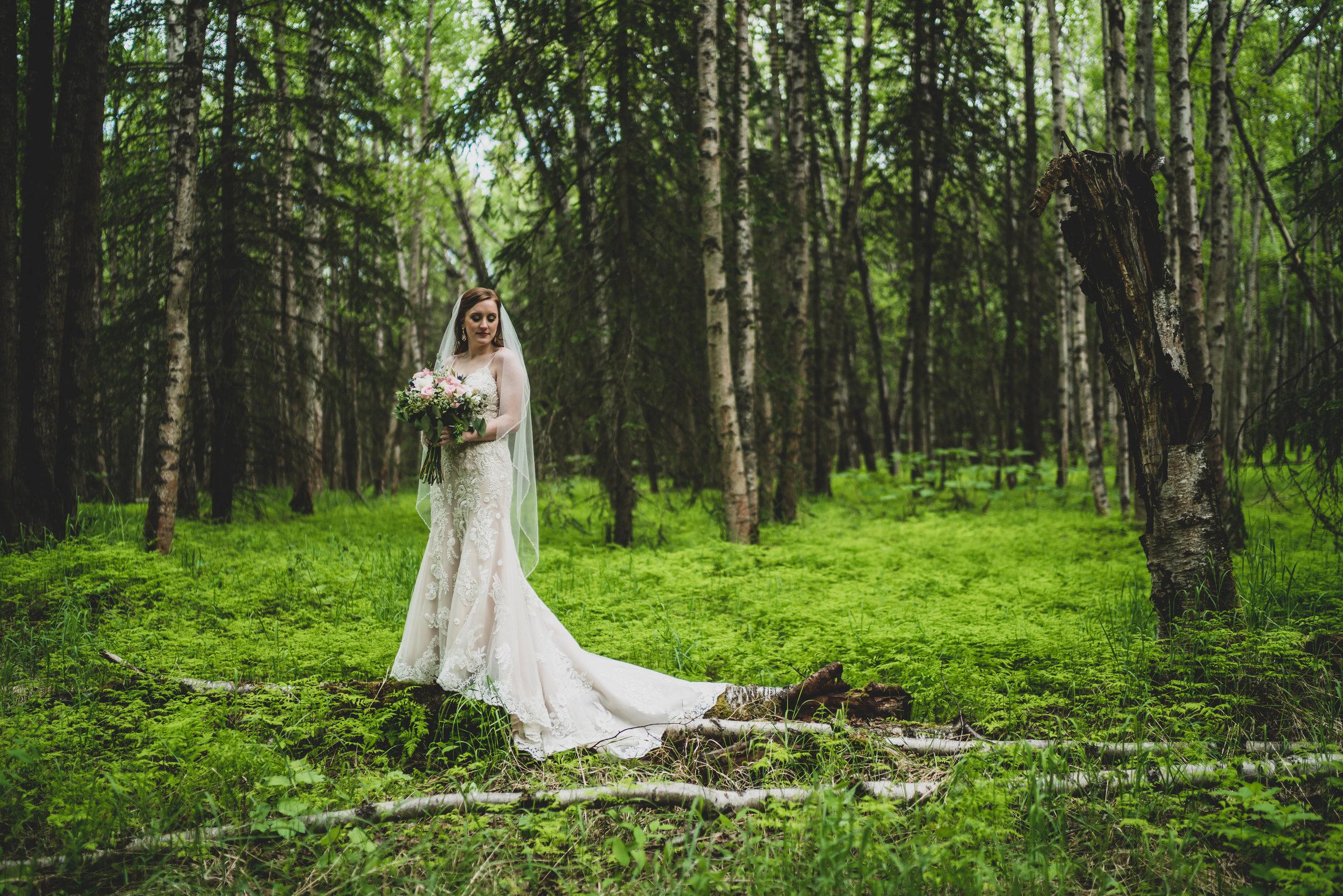 Austin and Kiley Wedding-05 Into the Woods-0029.jpg
