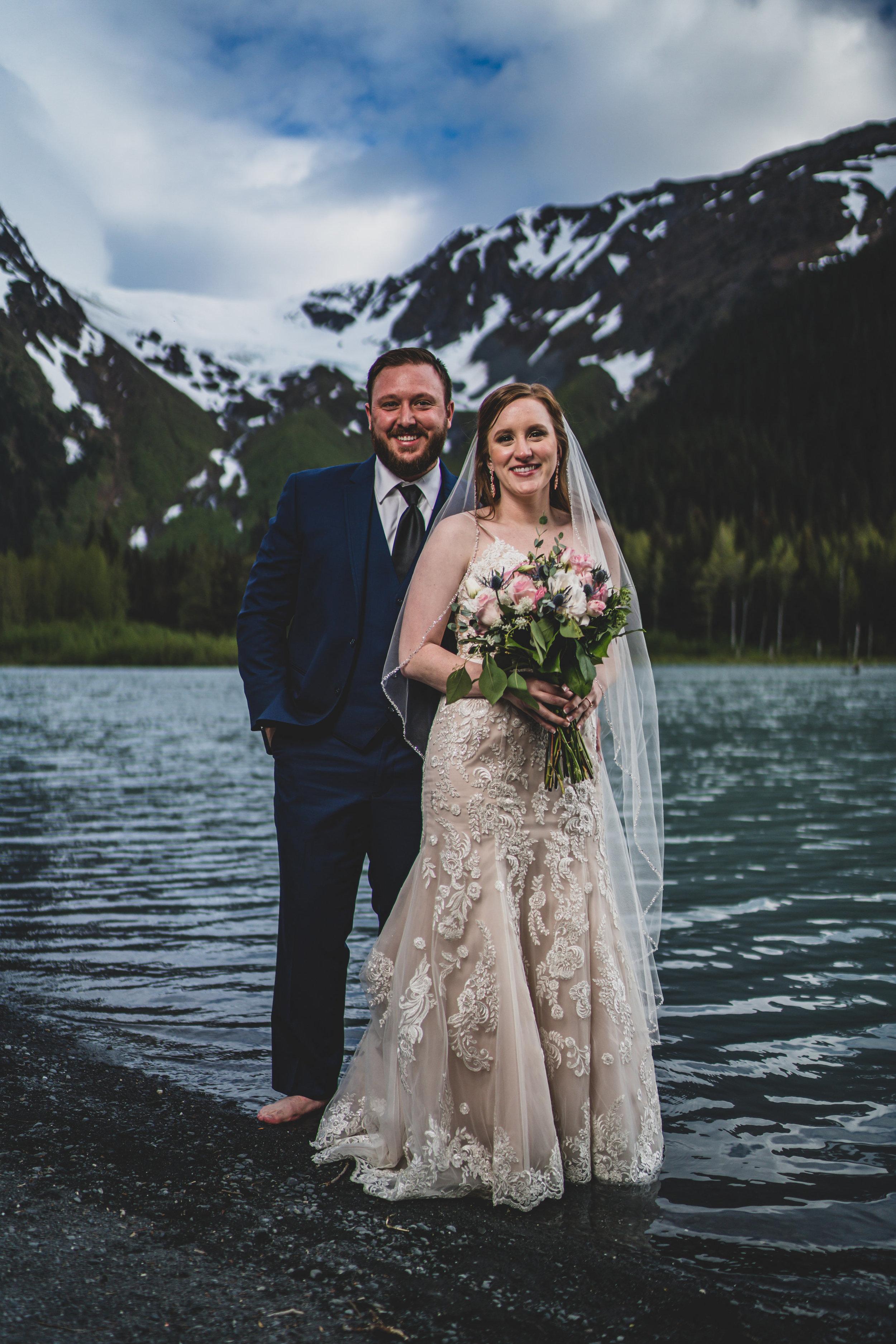 Austin and Kiley Wedding-06 Glacier Water-0031.jpg