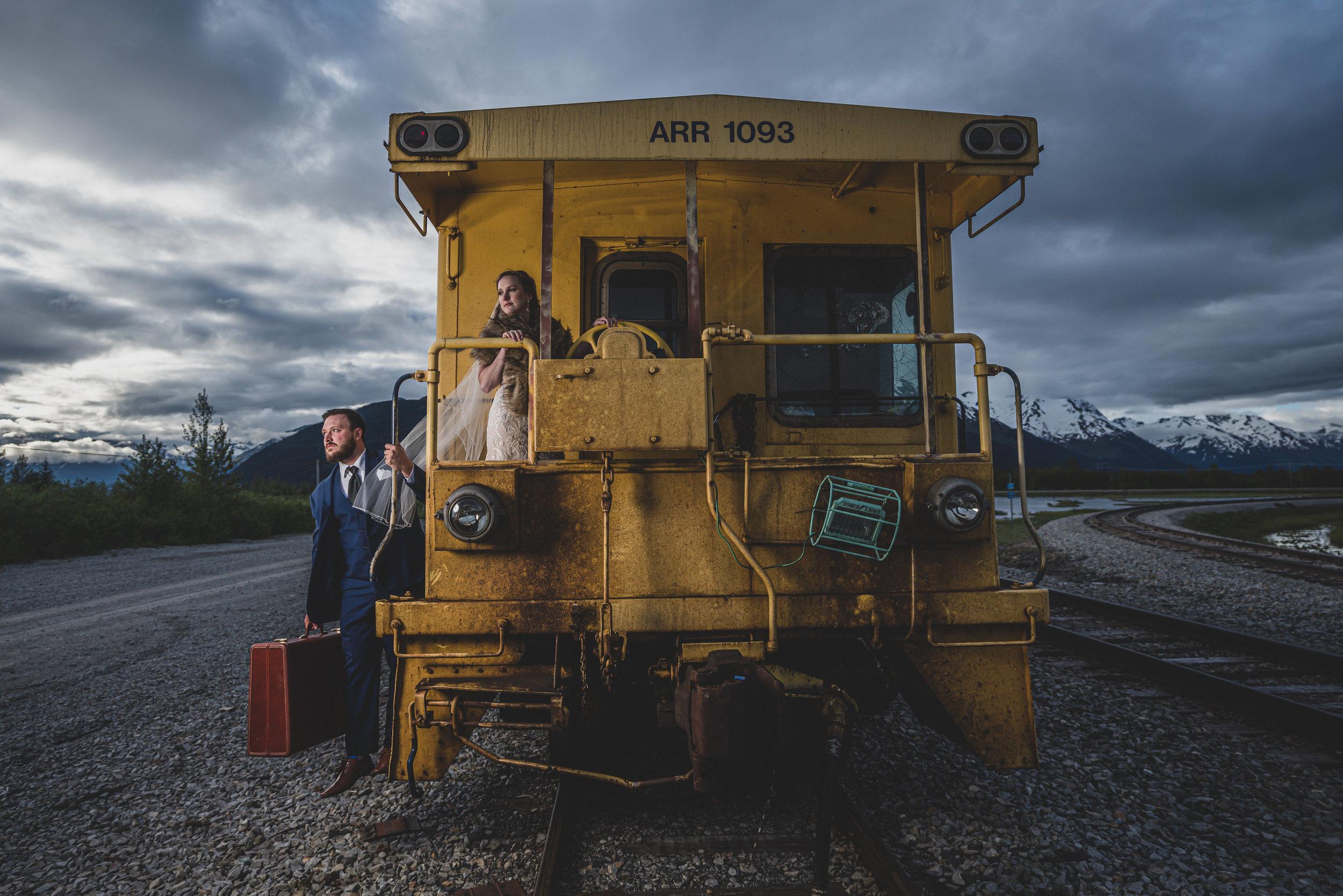Austin and Kiley Wedding-08 Alaskan Railroad-0004.jpg