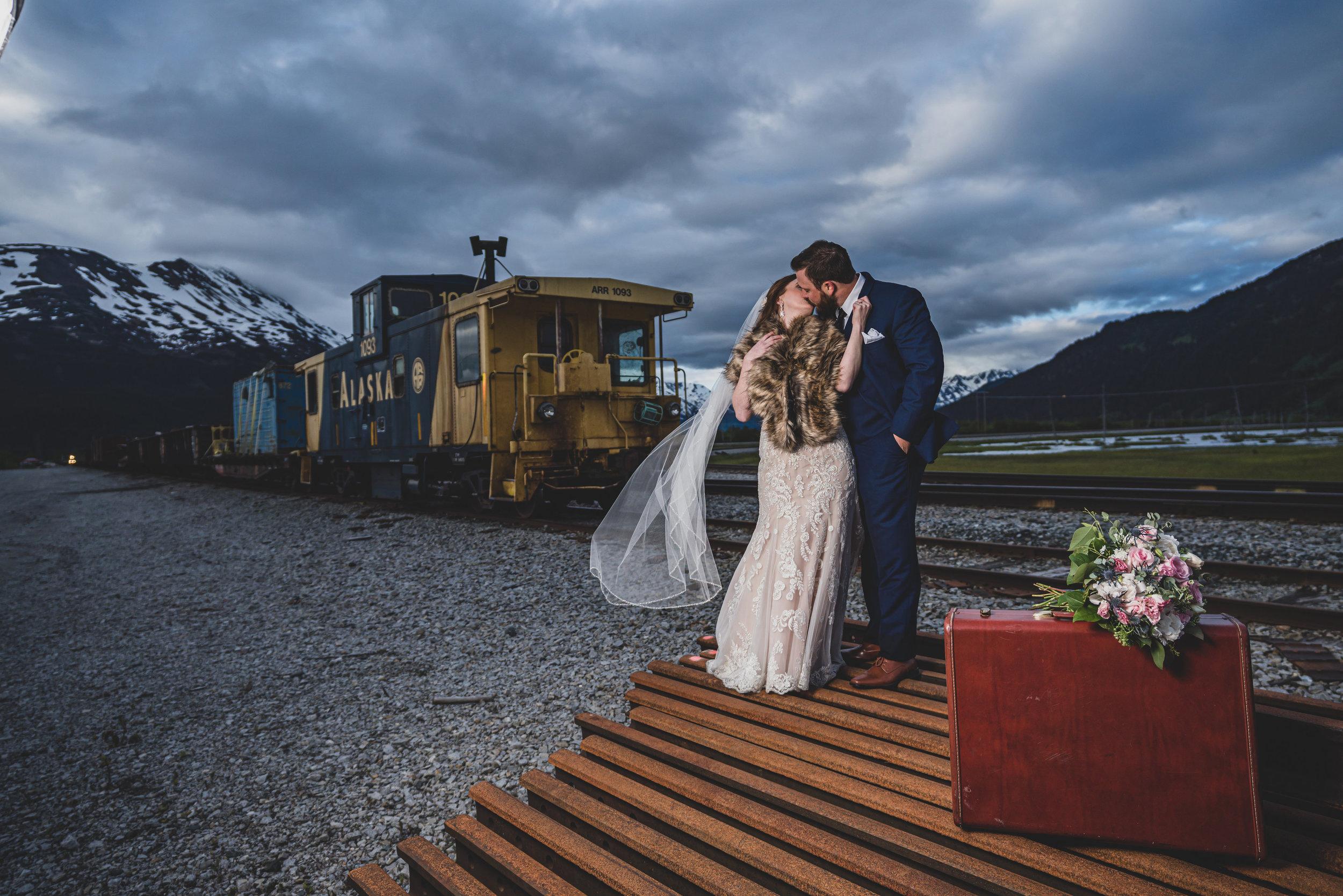 Austin and Kiley Wedding-08 Alaskan Railroad-0022.jpg