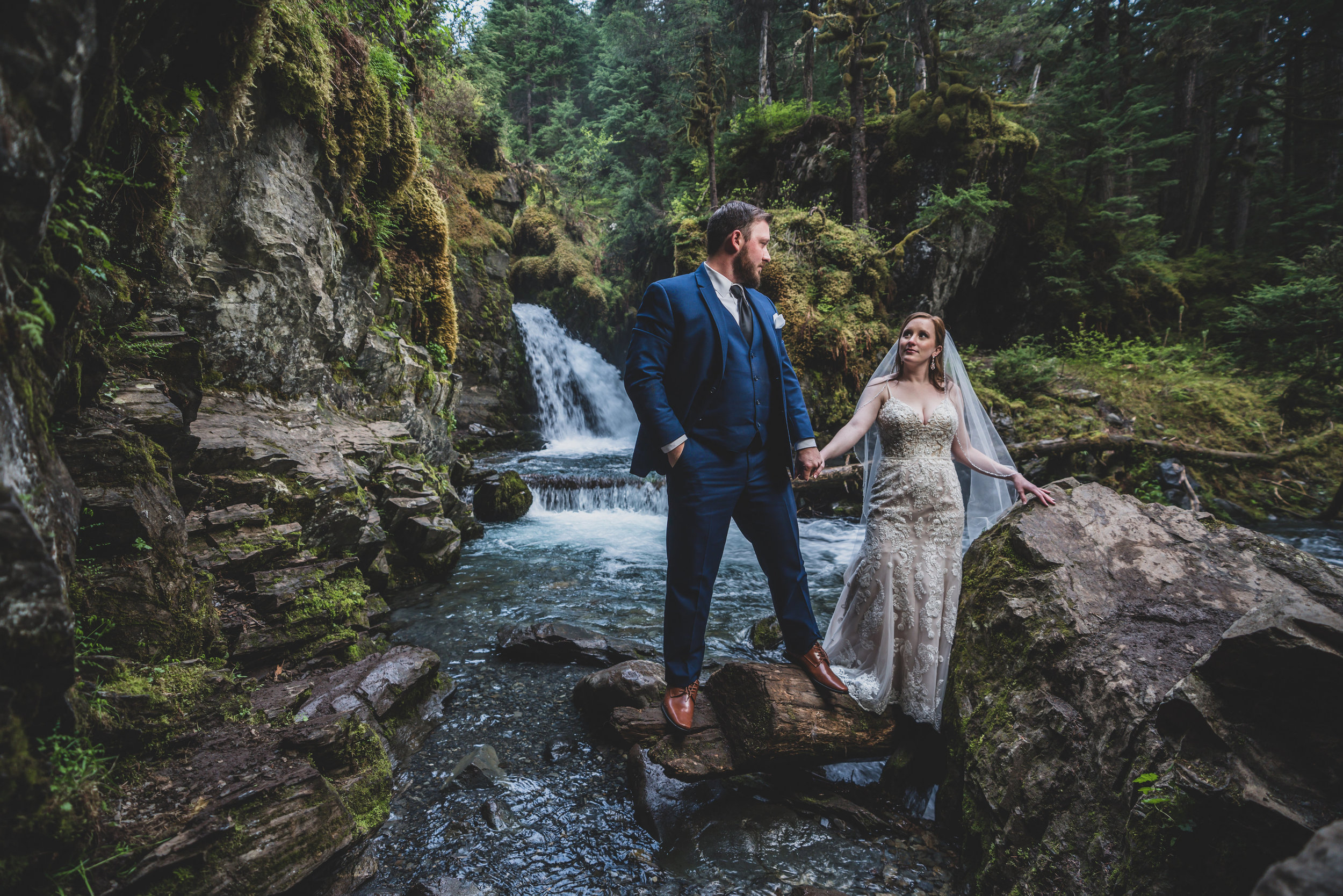 Austin and Kiley Wedding-09 Virgin Waterfall-0009.jpg