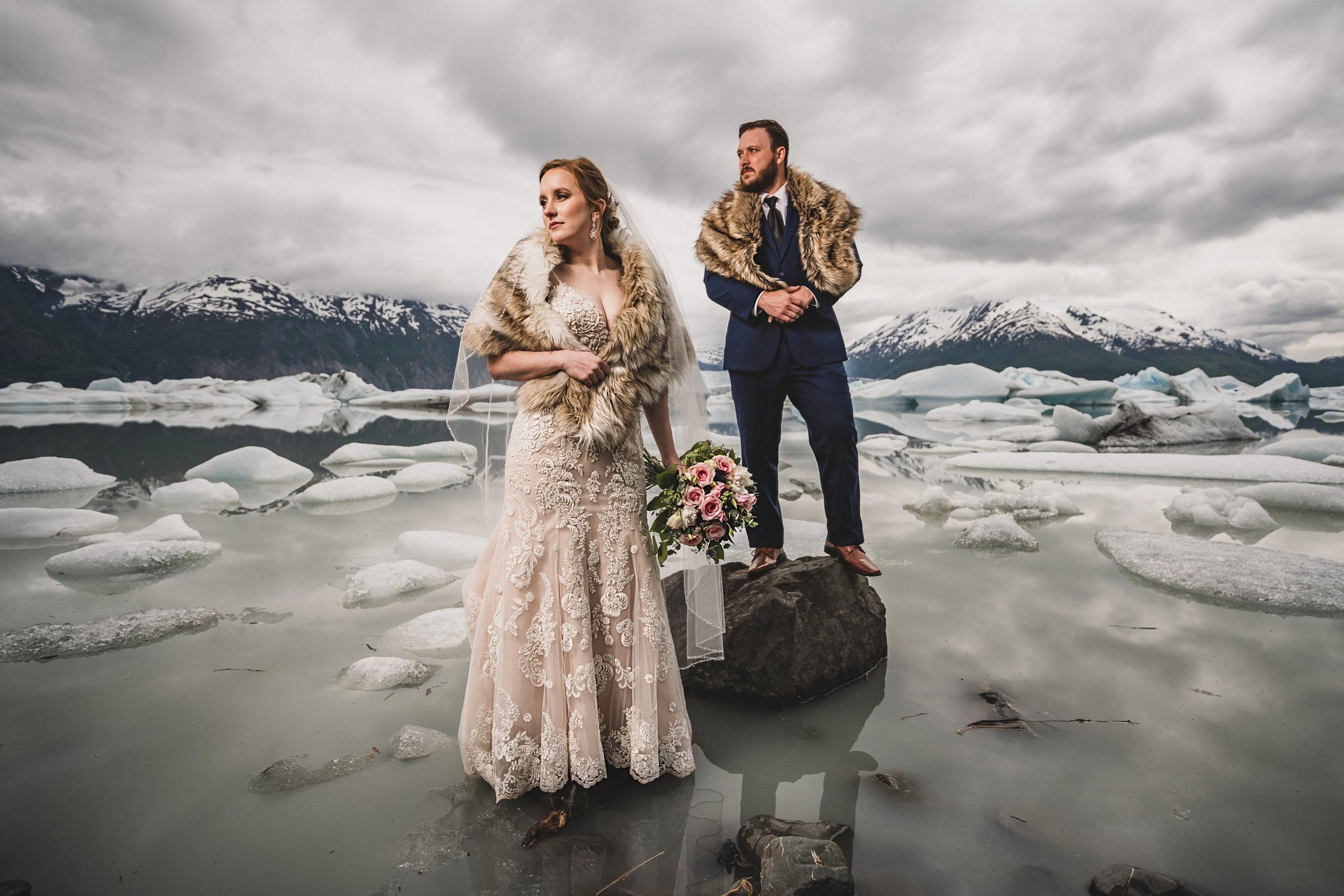 Austin and Kiley Wedding-10 Knik Glacier-0007.jpg