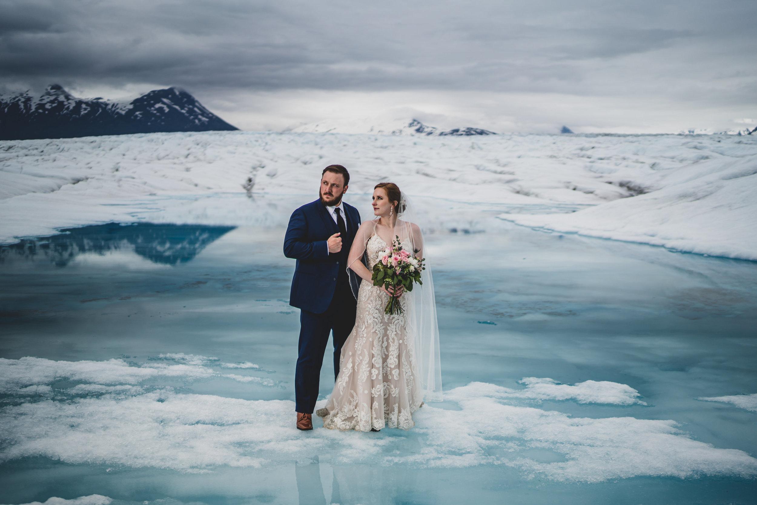 Austin and Kiley Wedding-11 Glacier Pools-0005.jpg