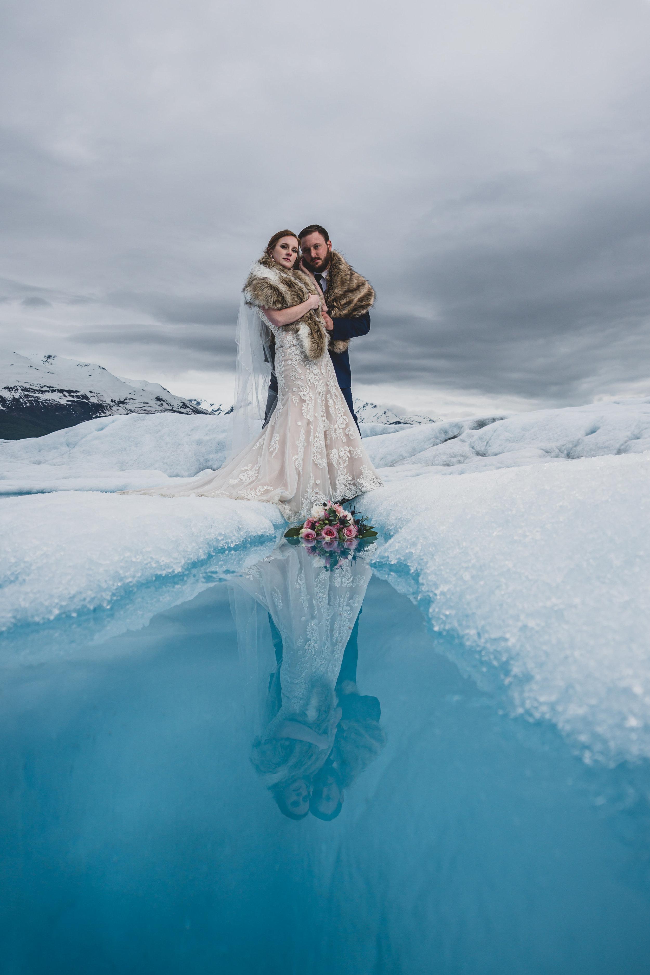 Austin and Kiley Wedding-11 Glacier Pools-0050.jpg