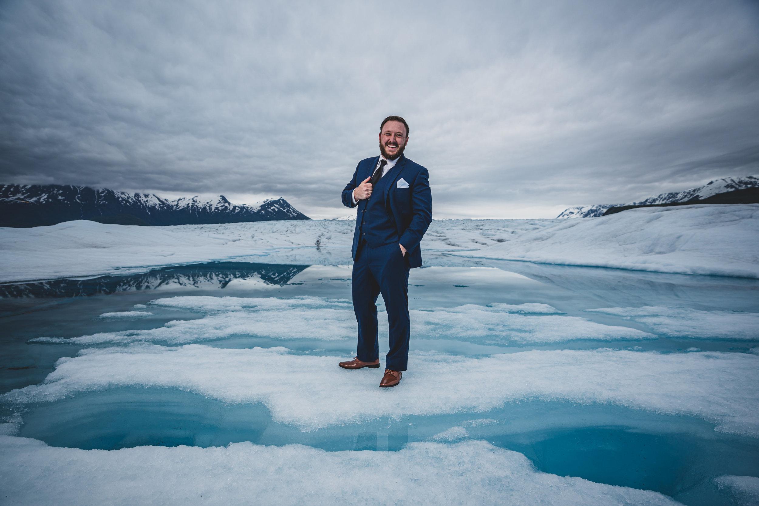 Austin and Kiley Wedding-11 Glacier Pools-0072.jpg