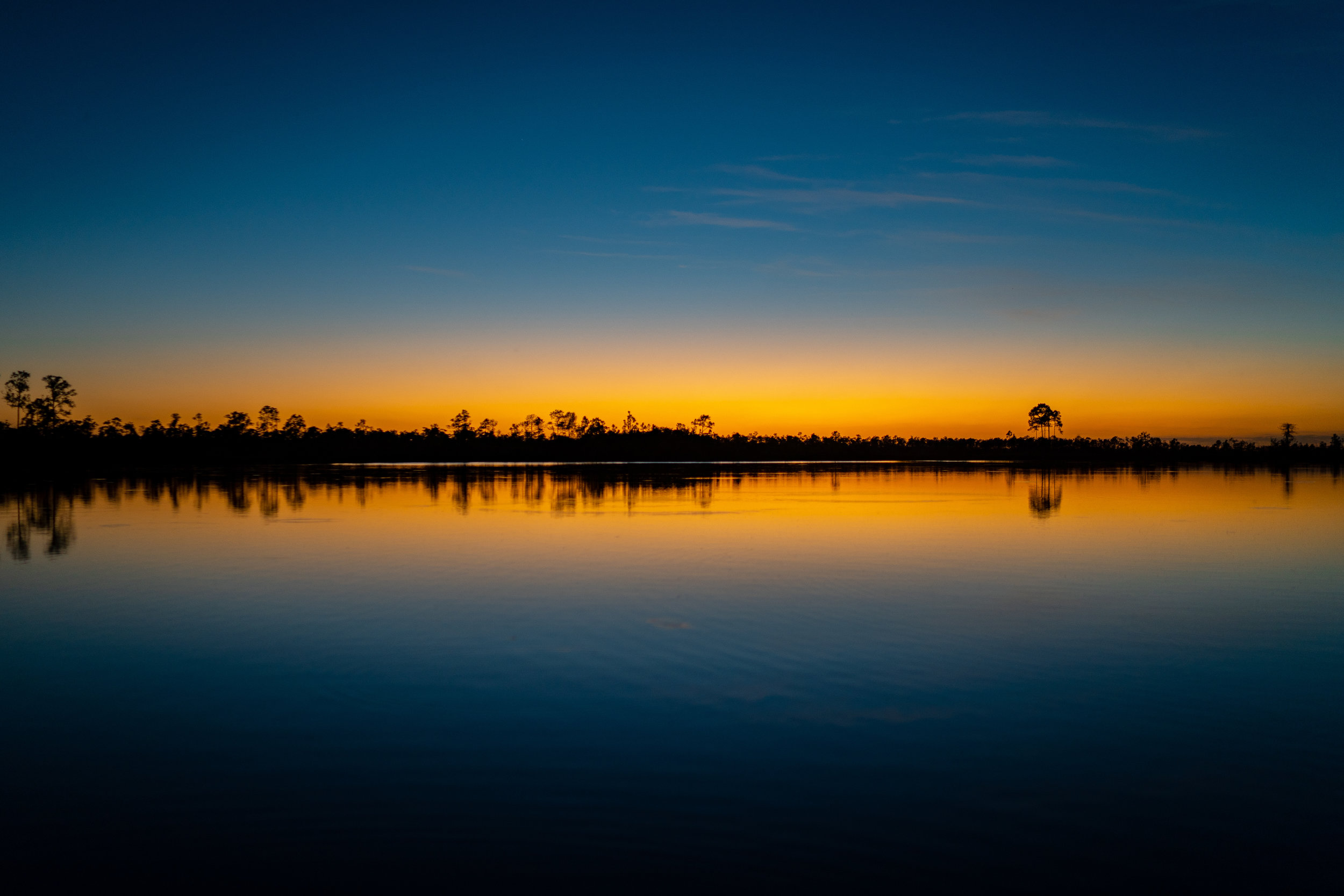 Landscapes by Jason Lanier Photography-Everglades Sunset-0005.jpg