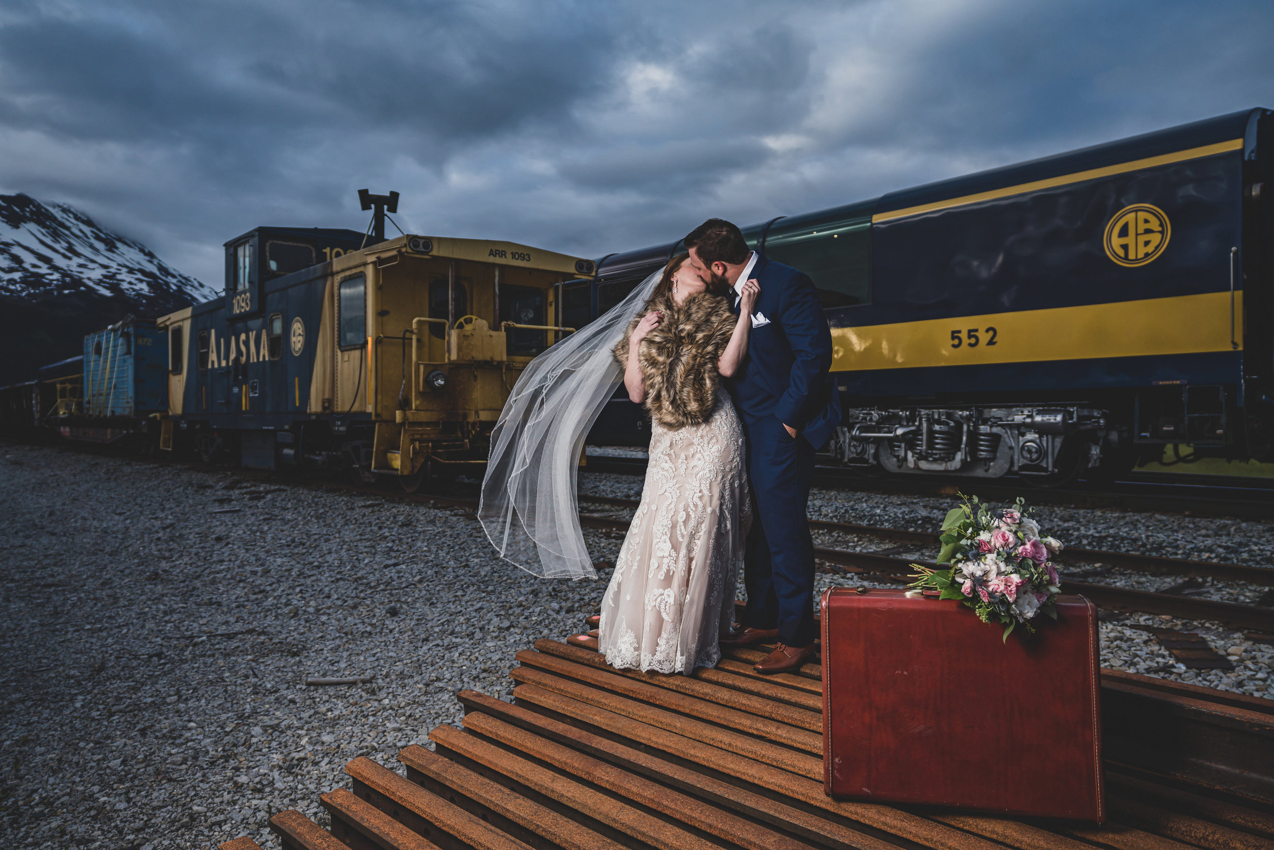 Austin and Kiley Wedding-08 Alaskan Railroad-0024.jpg