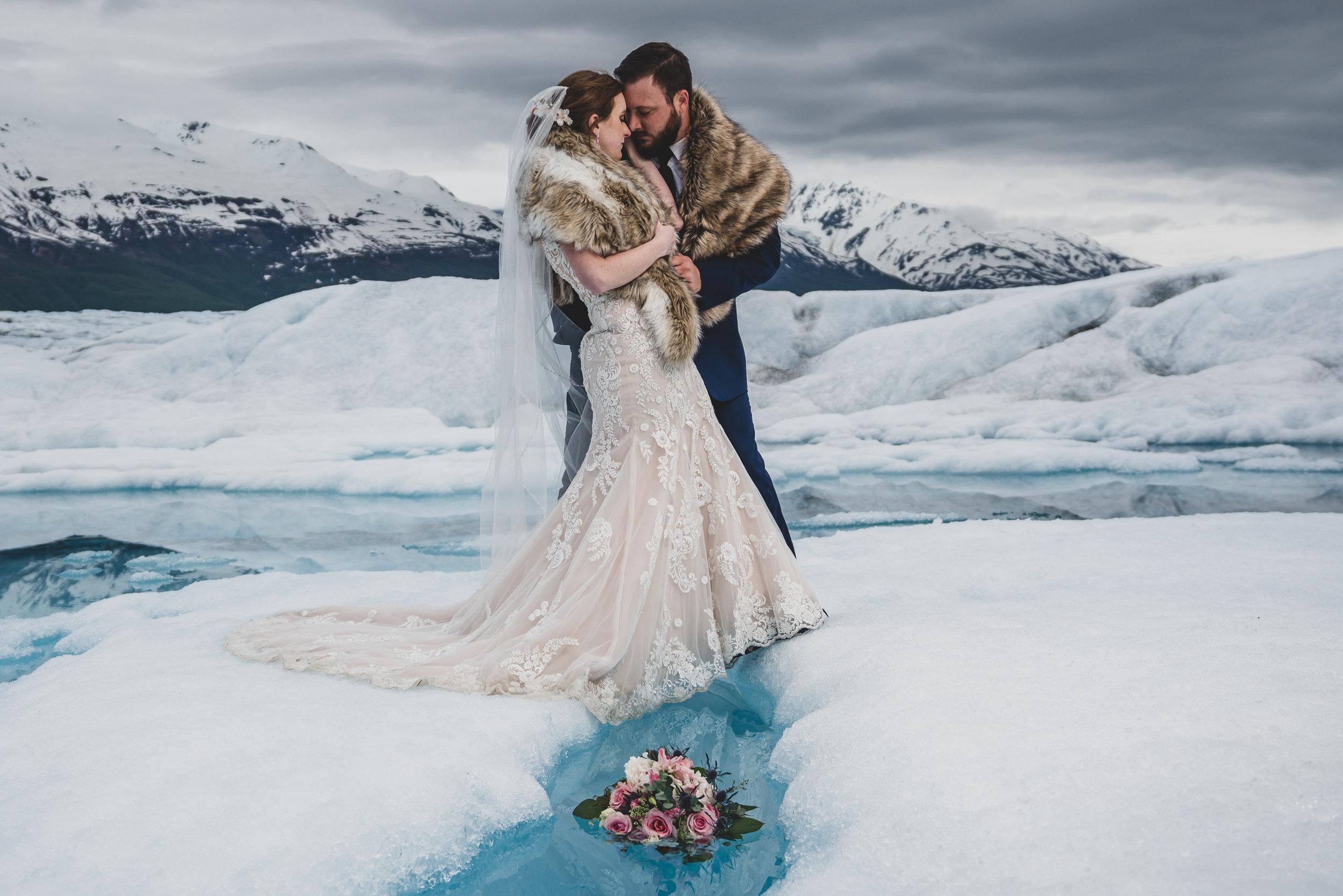 Austin and Kiley Wedding-11 Glacier Pools-0047.jpg