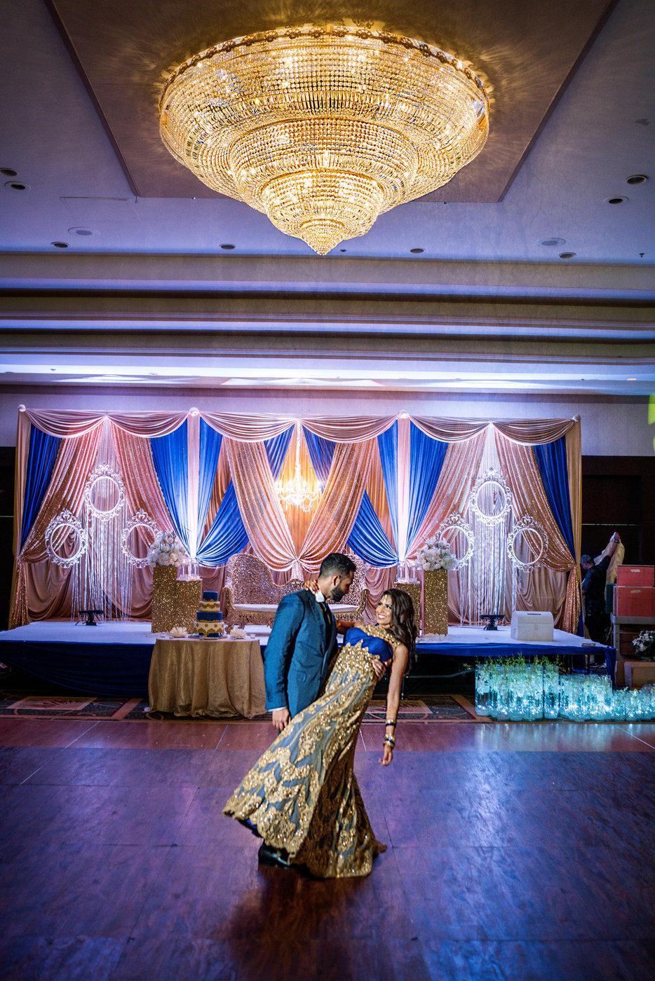 Akshar Arti Enhanced Images-Akshar Arti Enhanced Images-0060.jpg