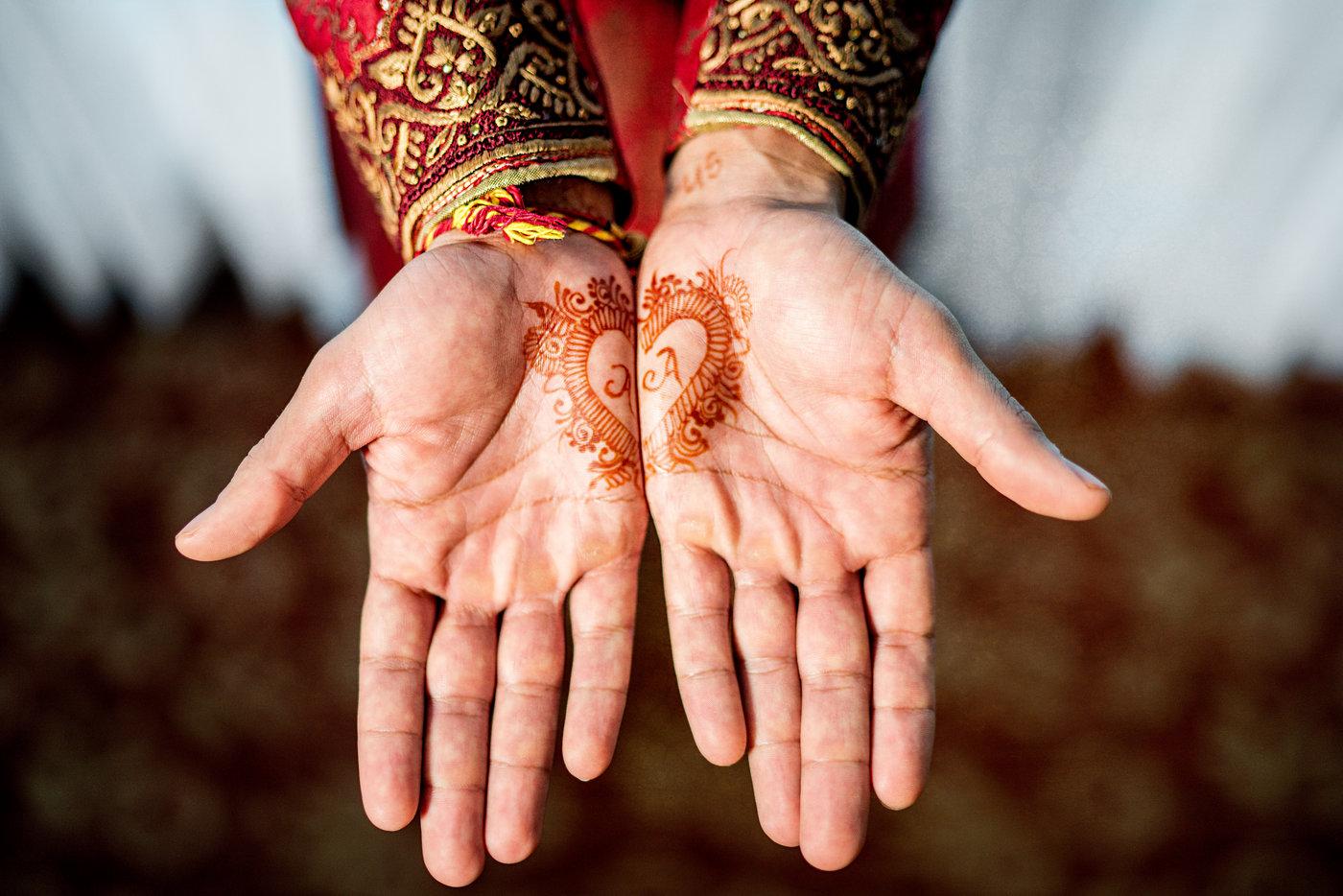 Akshar Arti Enhanced Images-Akshar Arti Enhanced Images-0017.jpg