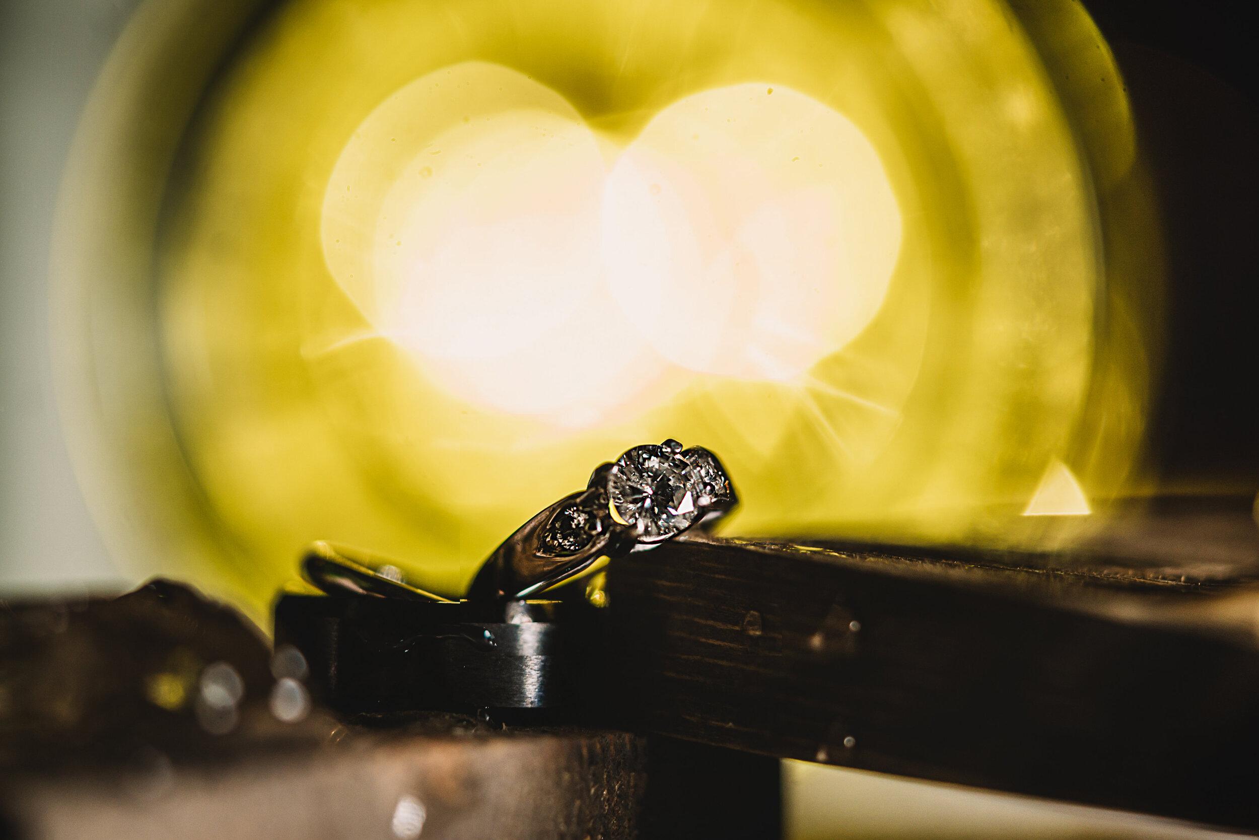 Anthony and Maida-27 Wedding Rings-0003.jpg