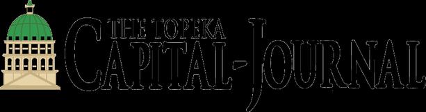 Topeka-journal.png