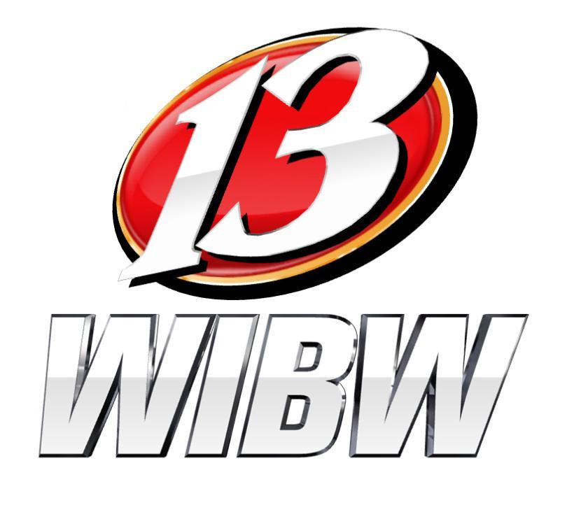 WIBW-HD-LOGO-FAVORITES.jpg