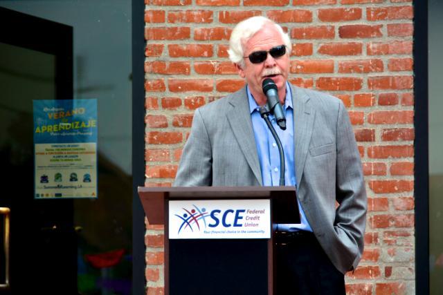 SCEFCU CEO Dennis Huber.jpg