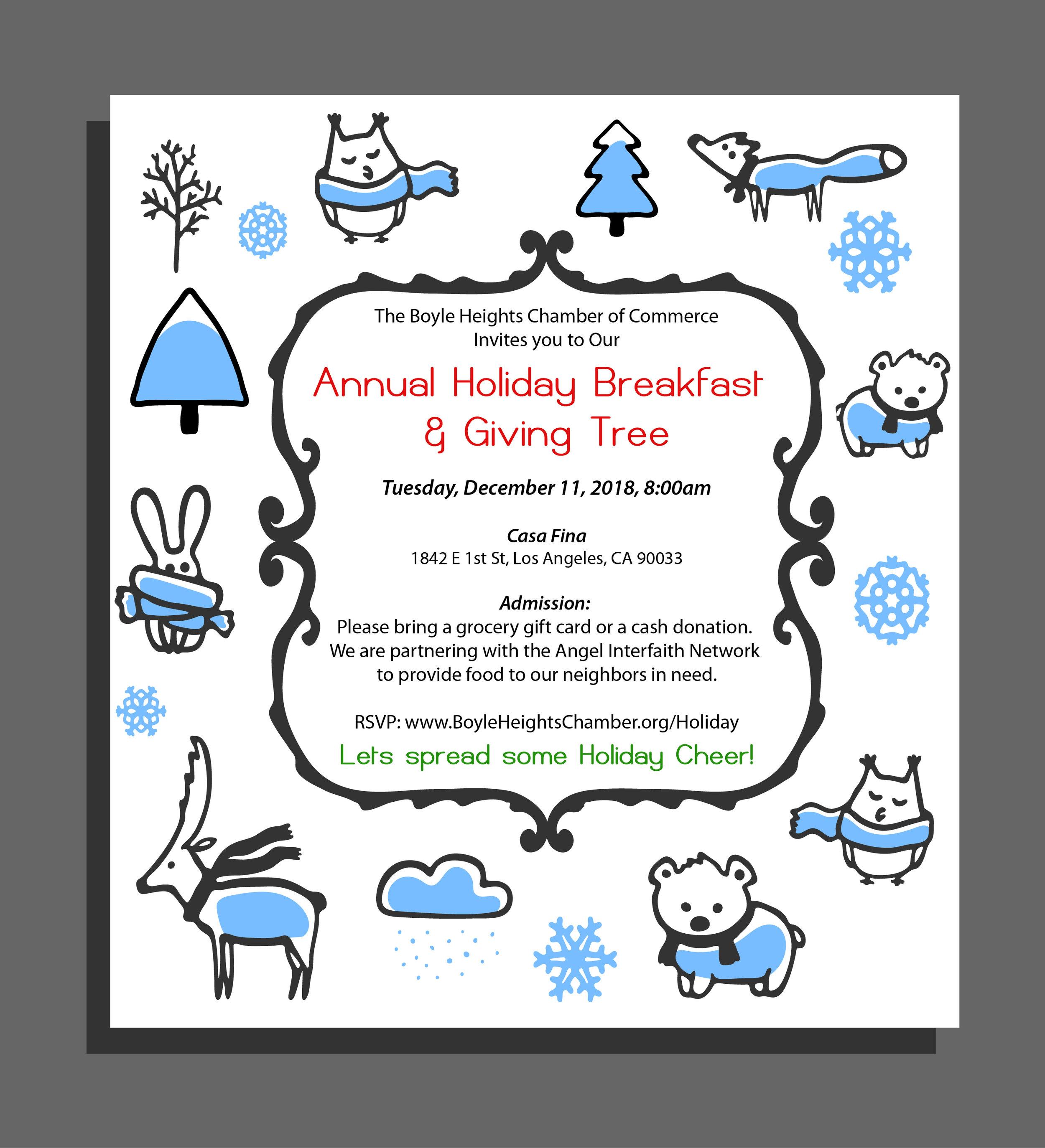 BHCC_HolidayBreakfast_2018web.jpg