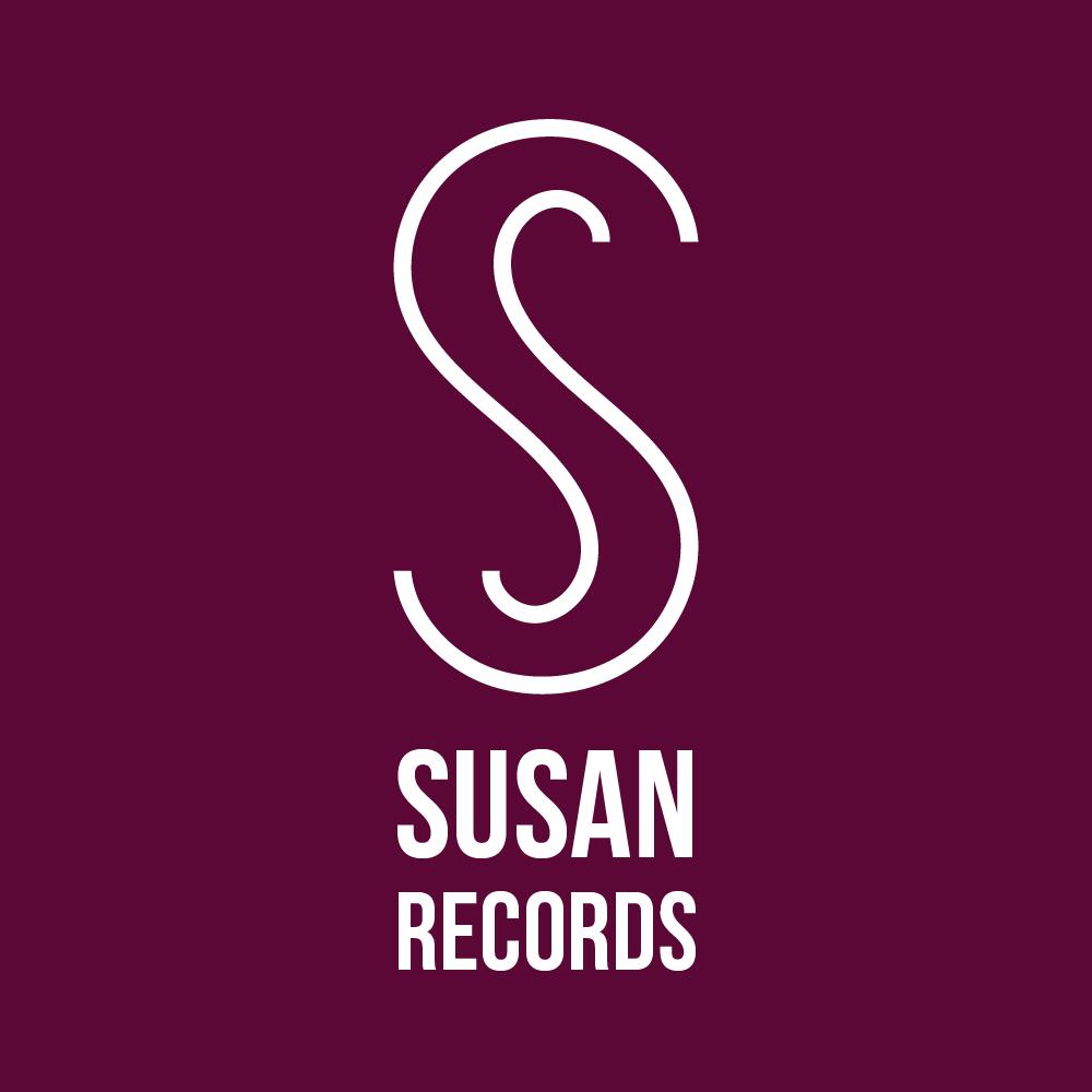 Susan Records